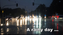 A-rainy-day.youtube